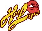 Hot Lips Logo