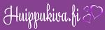 Huippukiva Logo