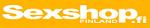 Sex Shop Logo